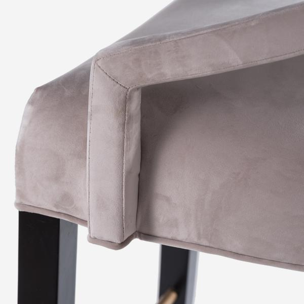 Tanner_Bar_Stool_Mink_Arm_Detail