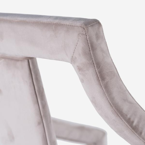Tanner_Bar_Stool_Mink_Back_Detail_2