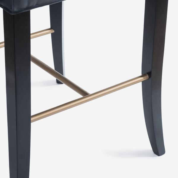 Tanner_Bar_Stool_Charcoal_Frame
