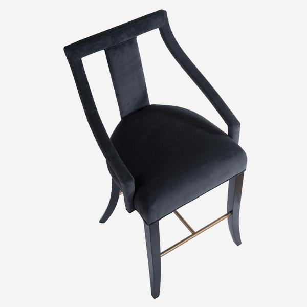 Tanner_Bar_Stool_Charcoal_Top