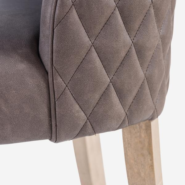 Tasker_Dining_Chair_Detail