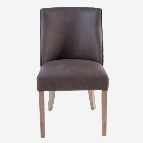 Tasker_Dining_Chair_Front