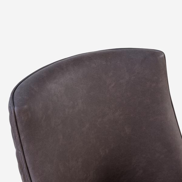 Tasker_Dining_Chair_Seat_Back
