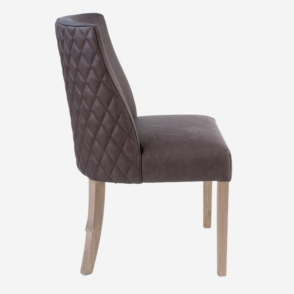 Tasker_Dining_Chair_Side