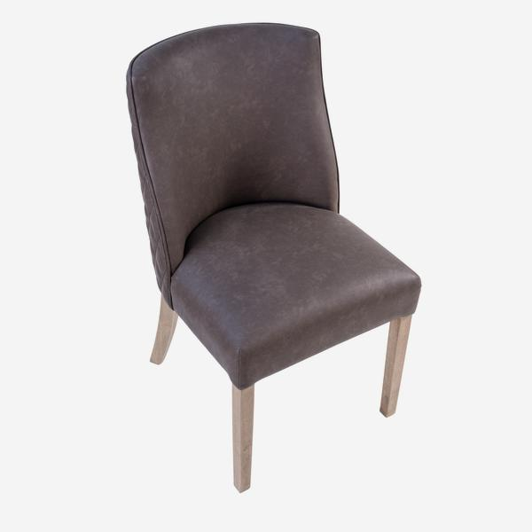 Tasker_Dining_Chair_Top