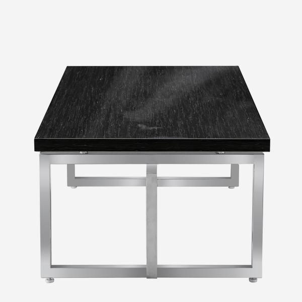 Alistaire_Coffee_Table_Angle