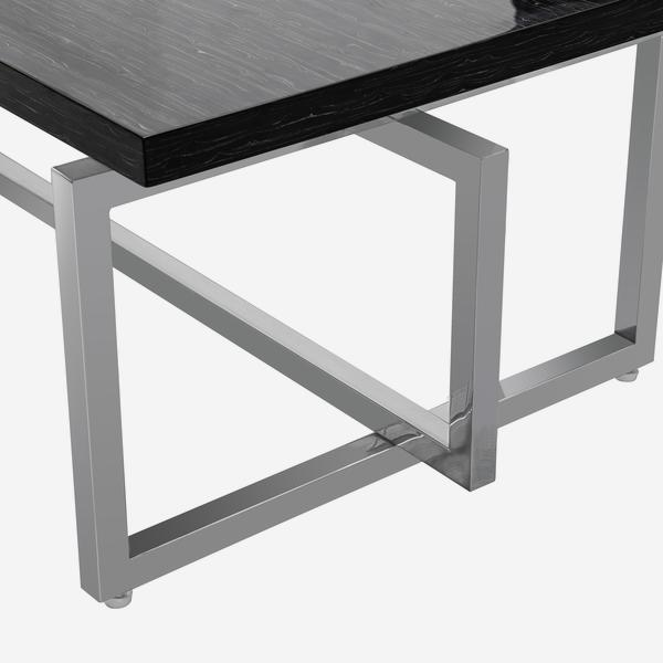Alistaire_Coffee_Table_Detail
