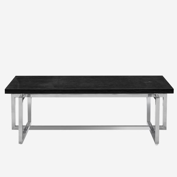 Alistaire_Coffee_Table_Side