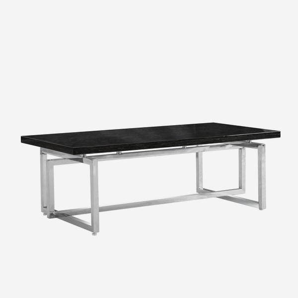 Alistaire_Coffee_Table