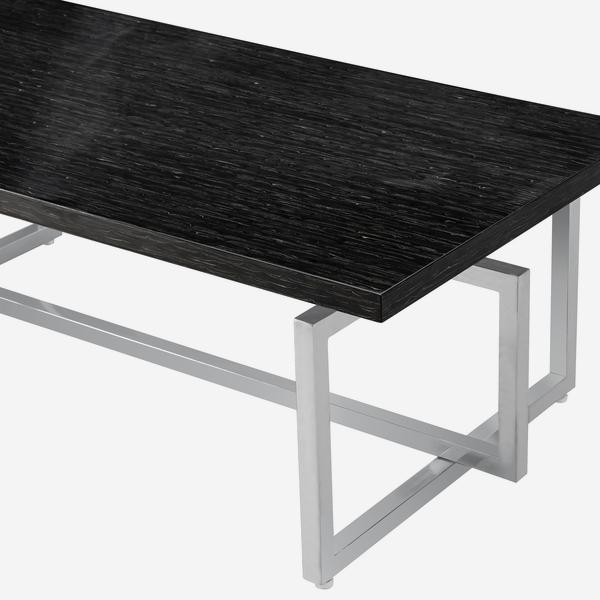 Alistaire_Coffee_Table_Detail_Top