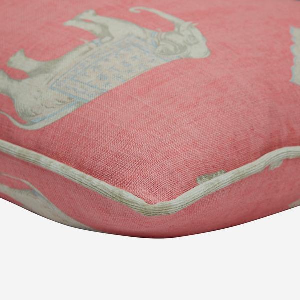 Bolo_Pink_Cushion_Detail_ACC3138_