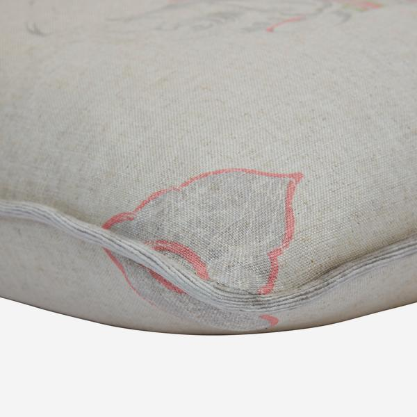 Jumbo_Linen_Cushion_Detail_ACC3145_