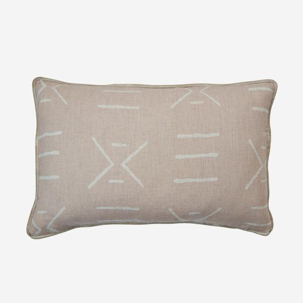 Kongo_Plaster_Cushion_ACC3131_