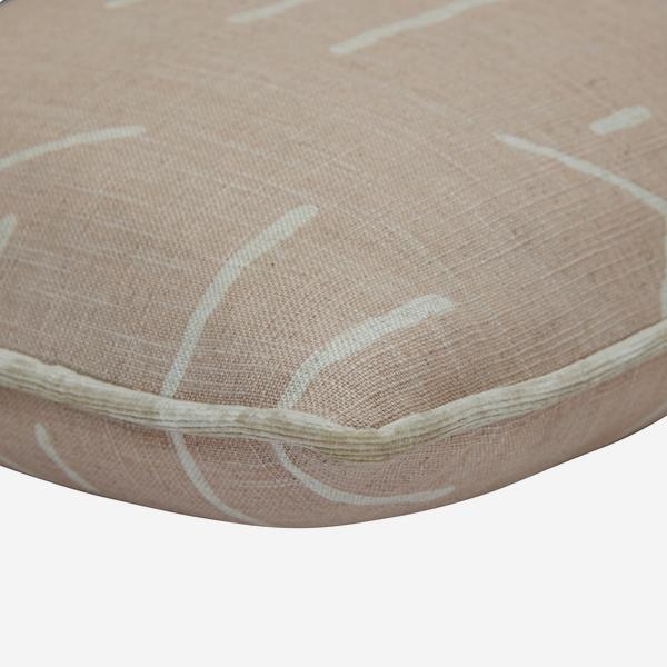 Kongo_Plaster_Cushion_Detail_ACC3131_