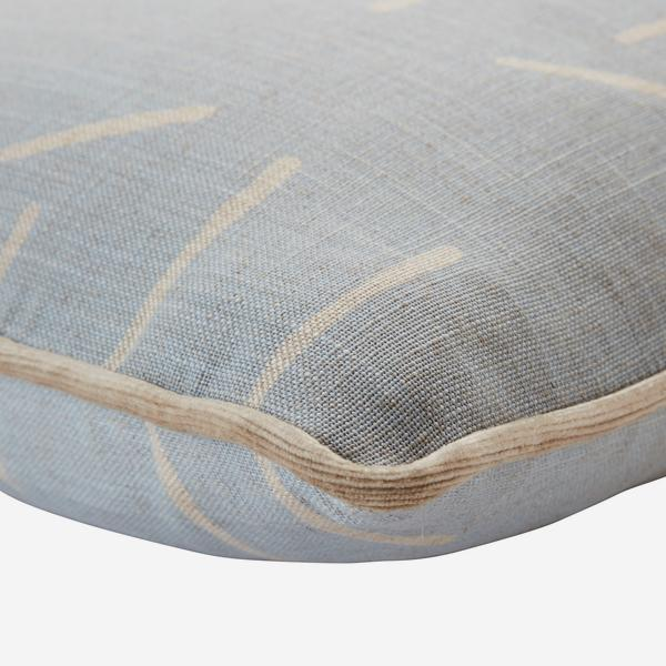 Kongo_Powder_Cushion_Detail_ACC3129_