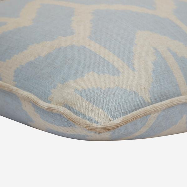 Togo_Powder_Cushion_Detail_ACC3132_