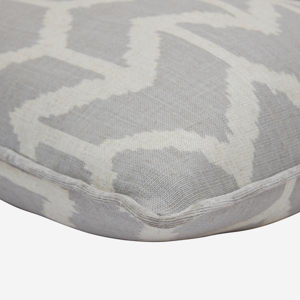 Togo_Stone_Cushion_Detail_ACC3133_