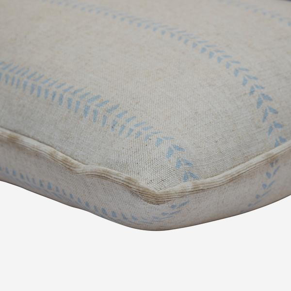 Nile_Powder_Cushion_Detail_ACC3135_