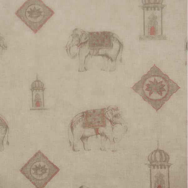Bolo_Linen_Fabric_Detail