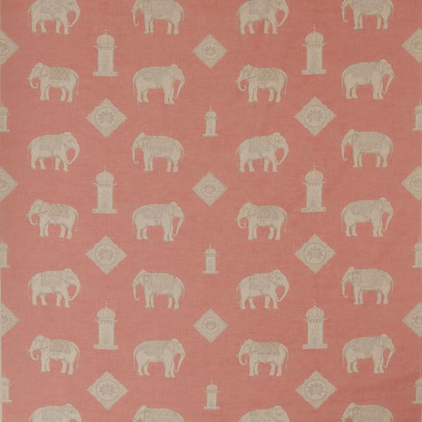 Bolo_Pink_Fabric_Large