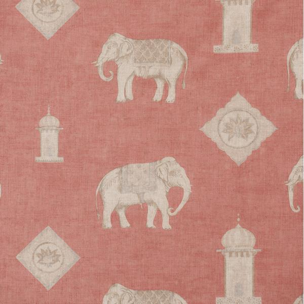 Bolo_Pink_Fabric_Detail