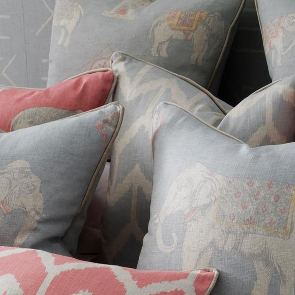 Powder_and_Pink_Gobi_Cushions_Group_Shot_Detail_1