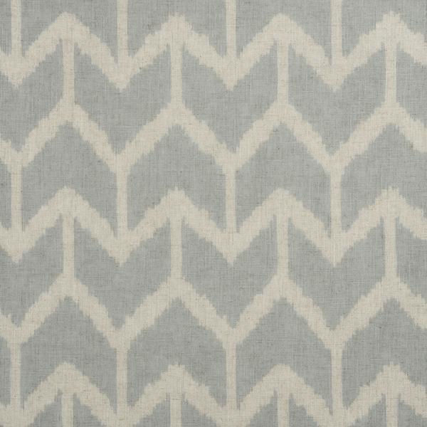Togo_Powder_Fabric_Detail