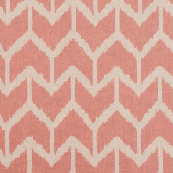 Togo_Pink_Fabric_Detail