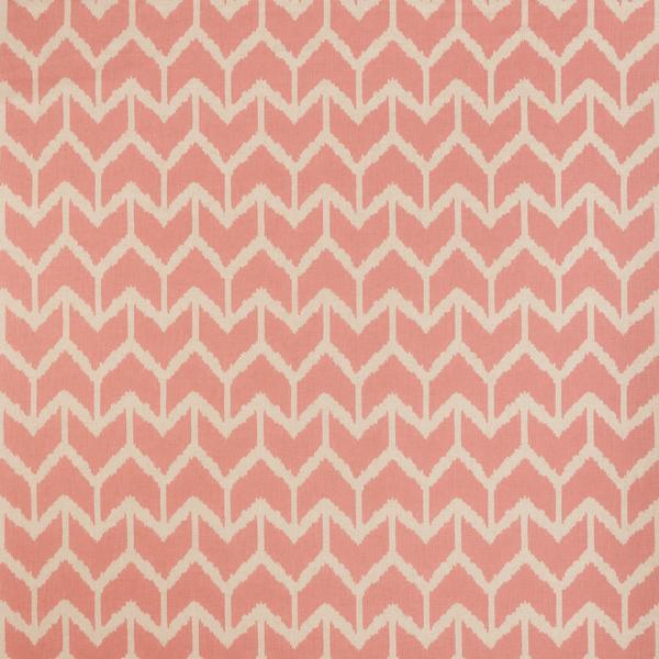 Togo_Pink_Fabric_Large