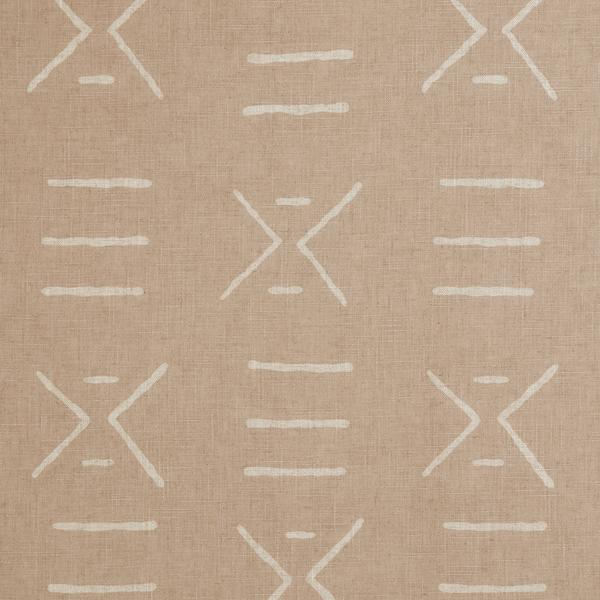 Kongo_Plaster_Fabric_Detail