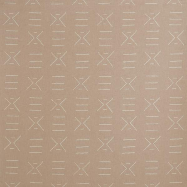 Kongo_Plaster_Fabric_Large