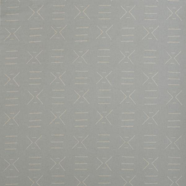 Kongo_Powder_Fabric_Large