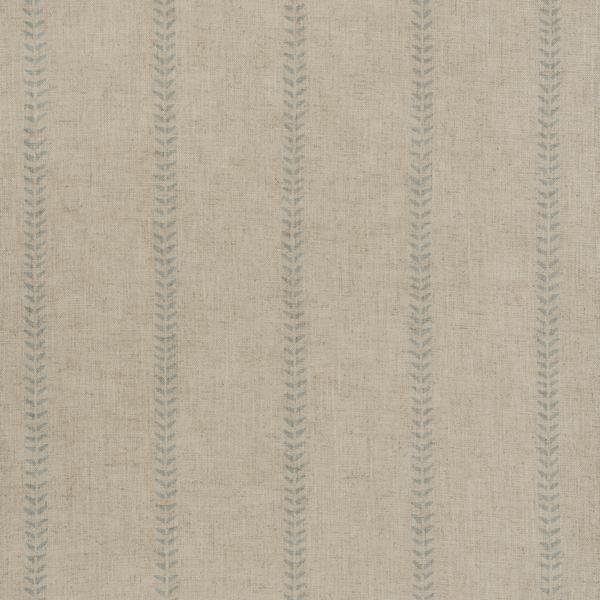 Nile_Powder_Fabric_Detail