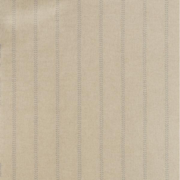 Nile_Powder_Fabric_Large