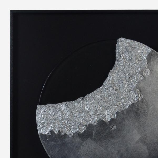 Moon_Artwork_ACC3084