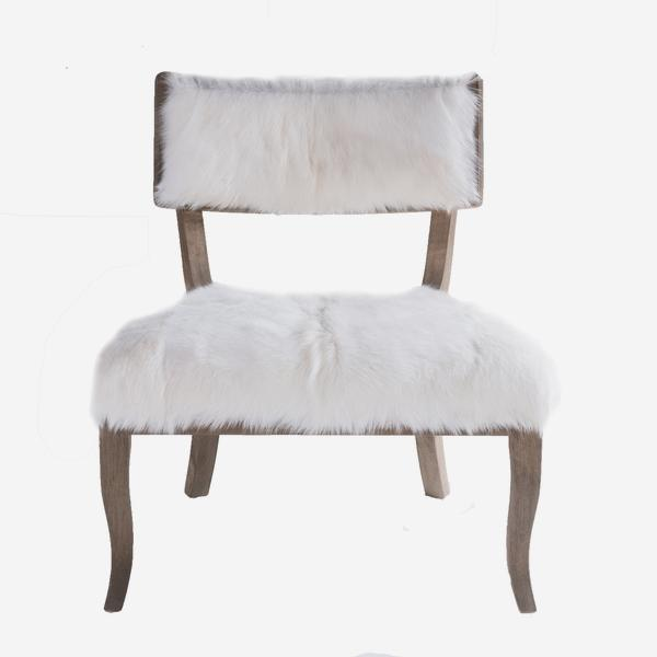 Murphy_Chair_Front