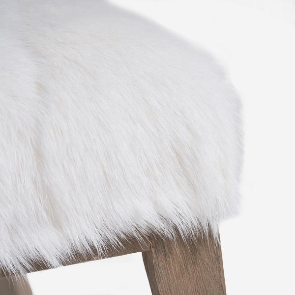 Murphy_Chair_Seat_Detail_2_