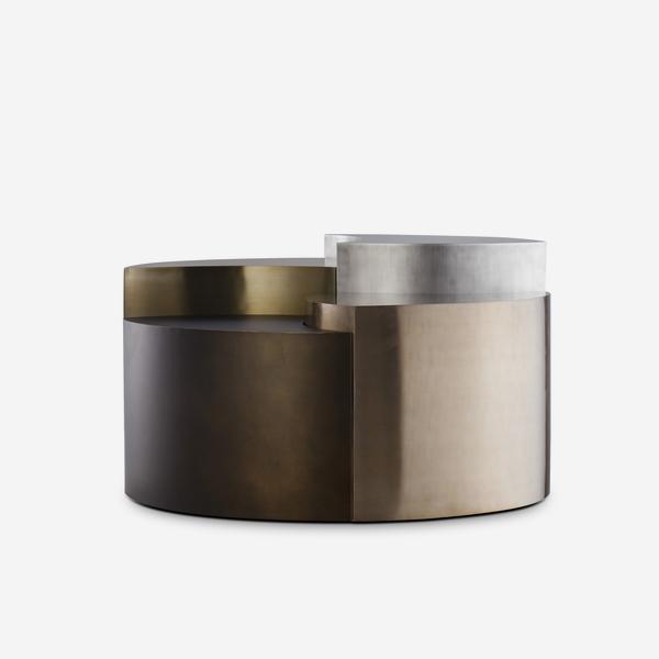Zebedee_Coffee_Table_Front