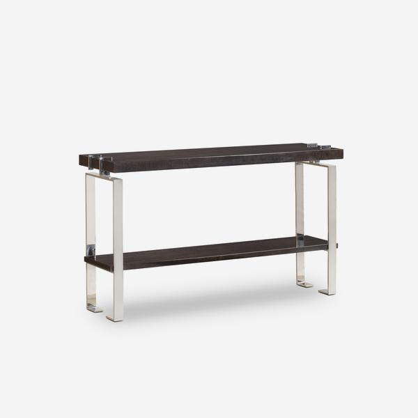 Shylo_Console_Table_Angle