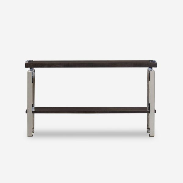 Shylo_Console_Table_Front