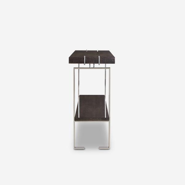 Shylo_Console_Table_Side