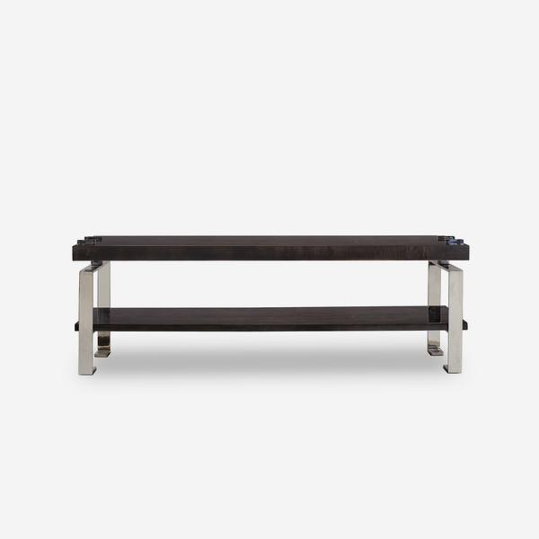Shylo_Coffee_Table_Front