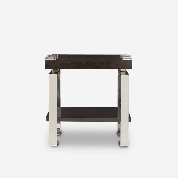 Shylo_Side_Table_Front