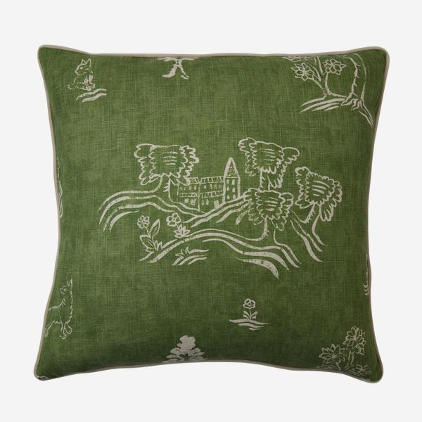 Friendly_Folk_Basil_Green_Cushion_ACC3116_