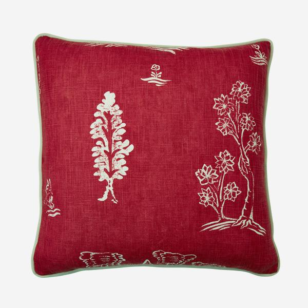Friendly_Folk_Huntsman_Red_Cushion_ACC3118_