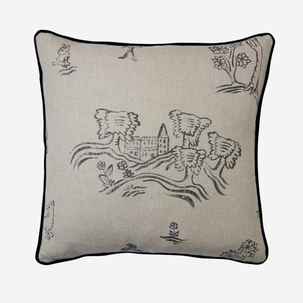 Friendly_Folk_Dusk_Cushion_ACC3120_