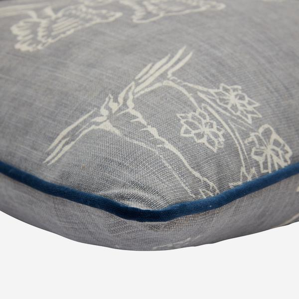 Friendly_Folk_Before_Dawn_Cushion_Detail_ACC3121_