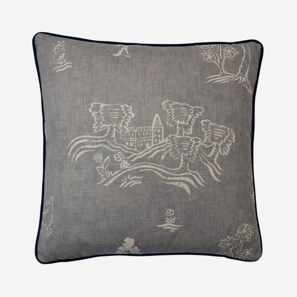 Friendly_Folk_Before_Dawn_Cushion_ACC3121_