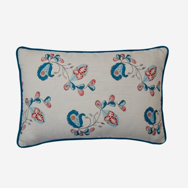 Psycho_Sprig_Tropical_Blue_Cushion_ACC3115_