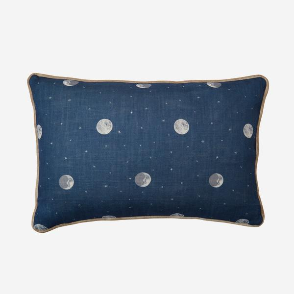 Over_the_Moon_Denim_Cushion_ACC3123_